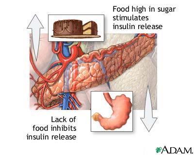 Tieu duong cach dieu tri bang insulin can luu Y nhung gi